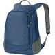 Jack Wolfskin Perfect Day Backpack blue